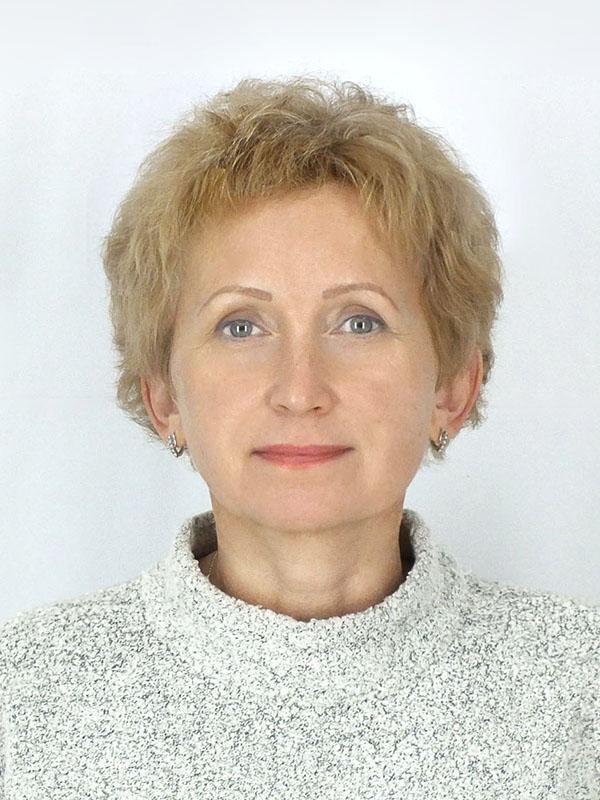 Ирина Годнева.jpg