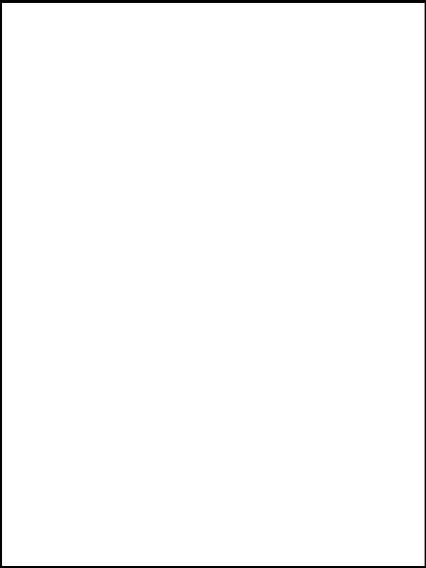Заглушка.jpg